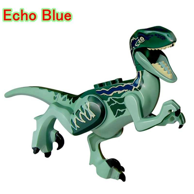 Jurassic  Dinosaur Simulation Toys Animals Model Action Figures Jurassic Dinosaurs Gift Classic Ancient Collection For Boys Kits