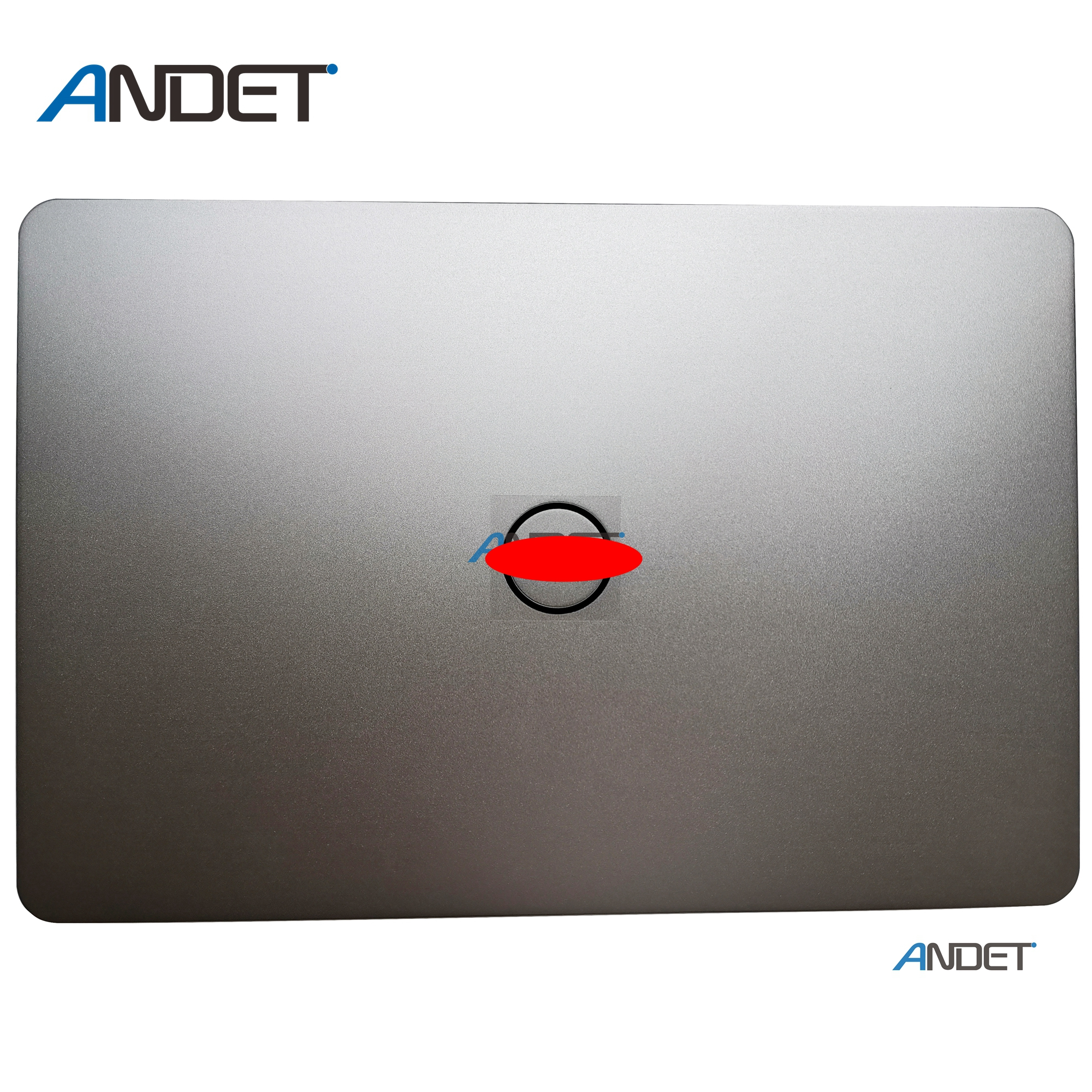 New For Dell Inspiron 15D 7000 7570 Bottom Base Case Cover 021CC9 0VT5GN