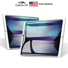 US Captain 10-inch Tablet 3G Dual SIM Card  Bluetooth WiFi 16GB HD Display Free Shipping PC Tablet 10 1 inch display lcd 232 136mm 1024x600 for cortex a7 woxter qx 105 tablet pc free shipping