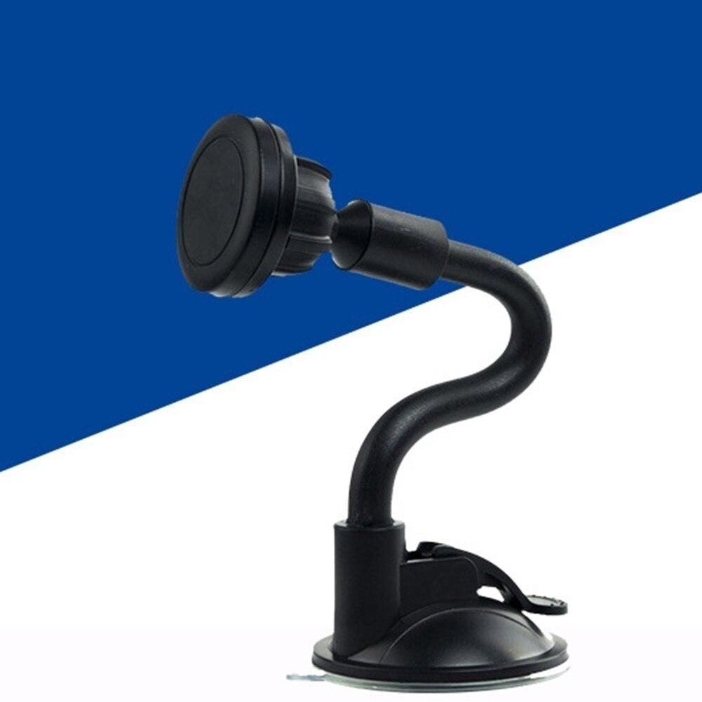 Universal Lange Arm Magnetische Telefoon Houder Verstelbare Voorruit Mount Stand 2020 Nieuwe Hot Koop 2