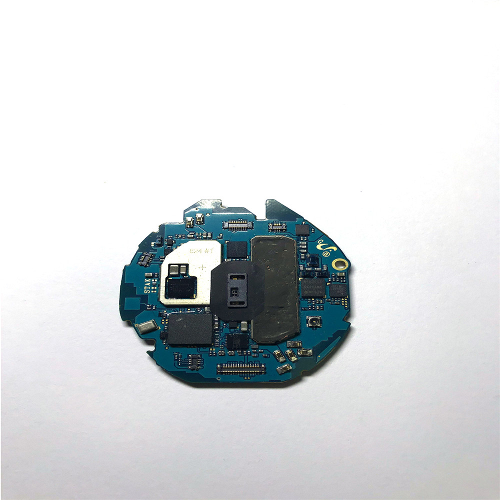 Replacement Mainboard for Samsung Gear S2 SM-R730A Watch Motherboard Repair Accessories