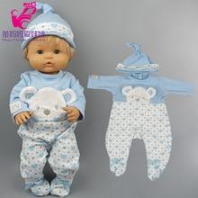 Doll Doll-Clothes-Accessories Ropa Baby for 40cm Nenuco Su Hermanita 38cm Long-Coat