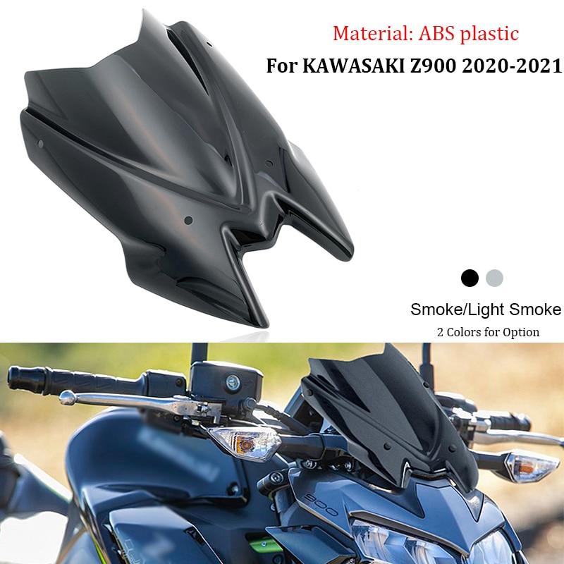 RKRLJX Windscreens Motorcycle Cancella Parabrezza Parabrezza Doppia Bolla in Forma Fit for Suzuki GSXR 600//750 GSXR600 GSXR750 96-99 98 97