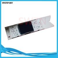 Q1273 60240 Q1273 60045 Control panel assembly for HP DesignJet 4000 4020 4520 4500 Z6100 L25500 Original New