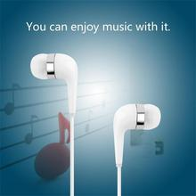 Type-C Earphone USB In Ear Digital with Mic For type-C earphone interface smartphone for xiaomi huwwei