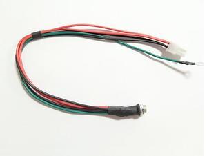 Image 4 - Puissance élevée 250W cc 12V entrée ATX pic PSU Pico ATX commutateur extraction PSU 24pin MINI ITX cc à voiture ATX PC alimentation pour ordinateur