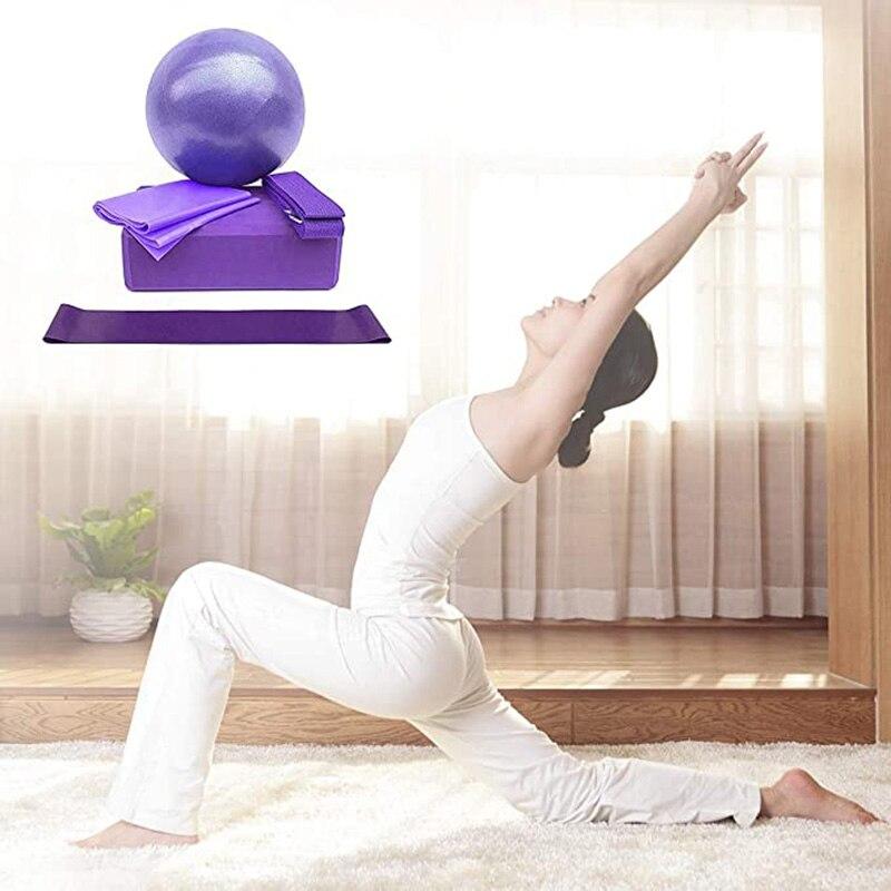 Cheap Bolas p ioga