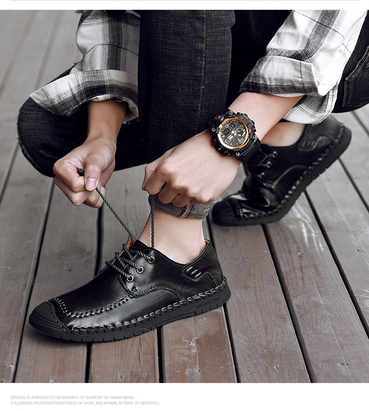 leather shoes (22)