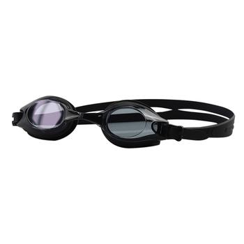 Okulary pływackie męskie i damskie przeciwmgielne profesjonalne wodoodporne silikonowe arena basen okulary pływackie dorosłe gogle pływackie tanie i dobre opinie 4 5cm MULTI 15cm Pływać Poliwęglan Octan