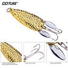 Goture 1pc Spinner F...