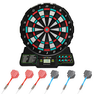 Dart-Game-Set Dartbo...