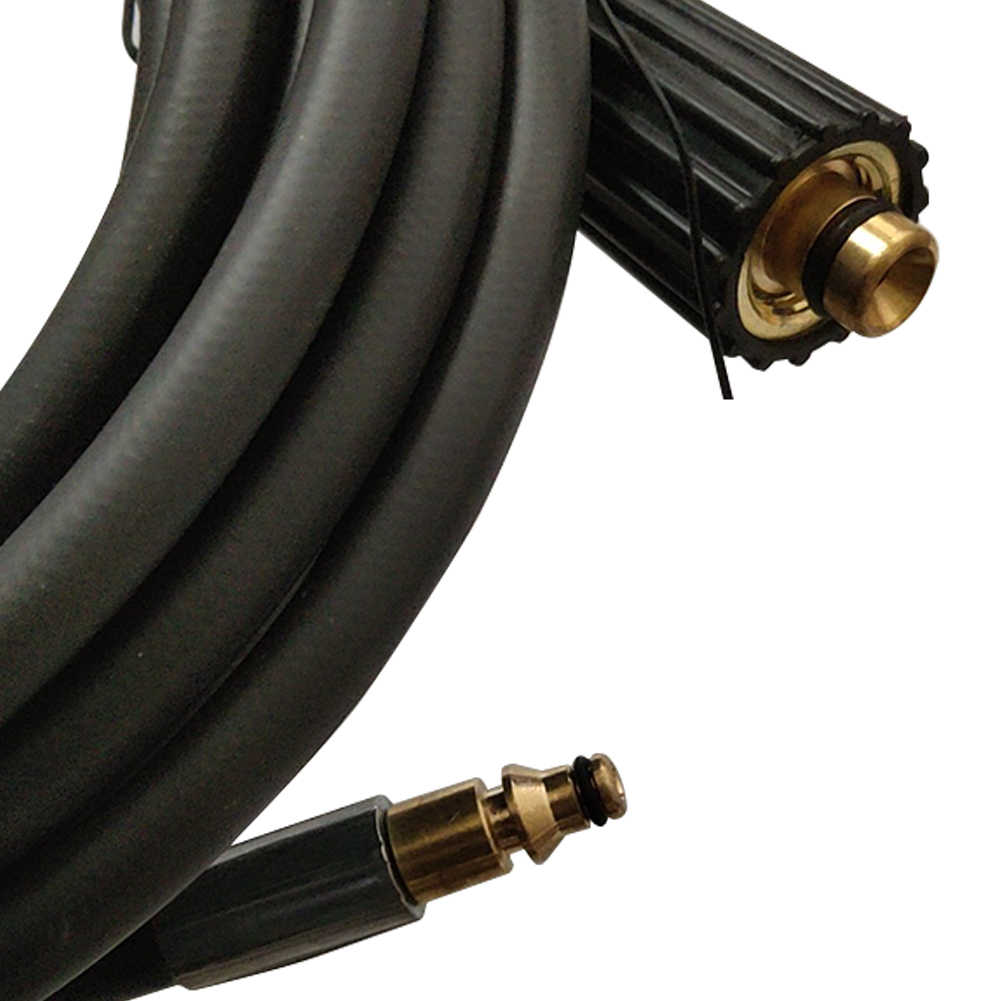 8m Nilfisk Pressure Washer HOSE fits C100 C105 C110 C120 C125 C130 C135 C140