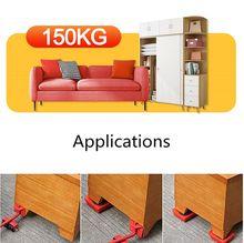 5 шт Мебель Удобная двигатель набор мебели транспортное средство