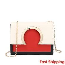 women bags female small shoulder bag women purse mini handbag Chains crossbody bags for women 2020 tote clutch pack bolsos mujer