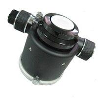 Celestron telescope focusers for SCT30 B accessories Oscar reentrant telescope C5/6/8/9/11
