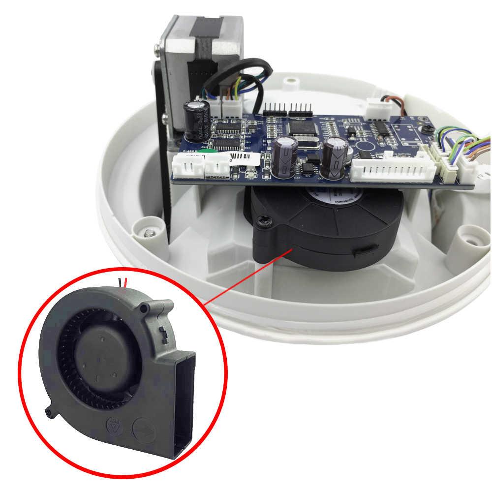 Auto x 2MP 1080P 30X зум HD Автоматическое отслеживание PTZ POE IP камера водонепроницаемый распознавание человека гуманоидное распознавание ip-камера безопасности