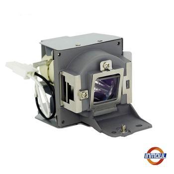 Original Lamp 5J.JC205.001 for MW3009/MW526/MW526A/MW526H/MW529/MW571/TW523P/TW526/TW529/TW539