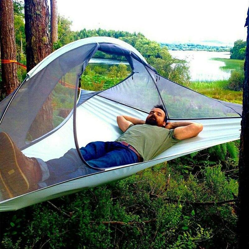 2x Clou Piquet Sol Alliage Aluminium Léger Triangle Pour Tente Camping Extérieur