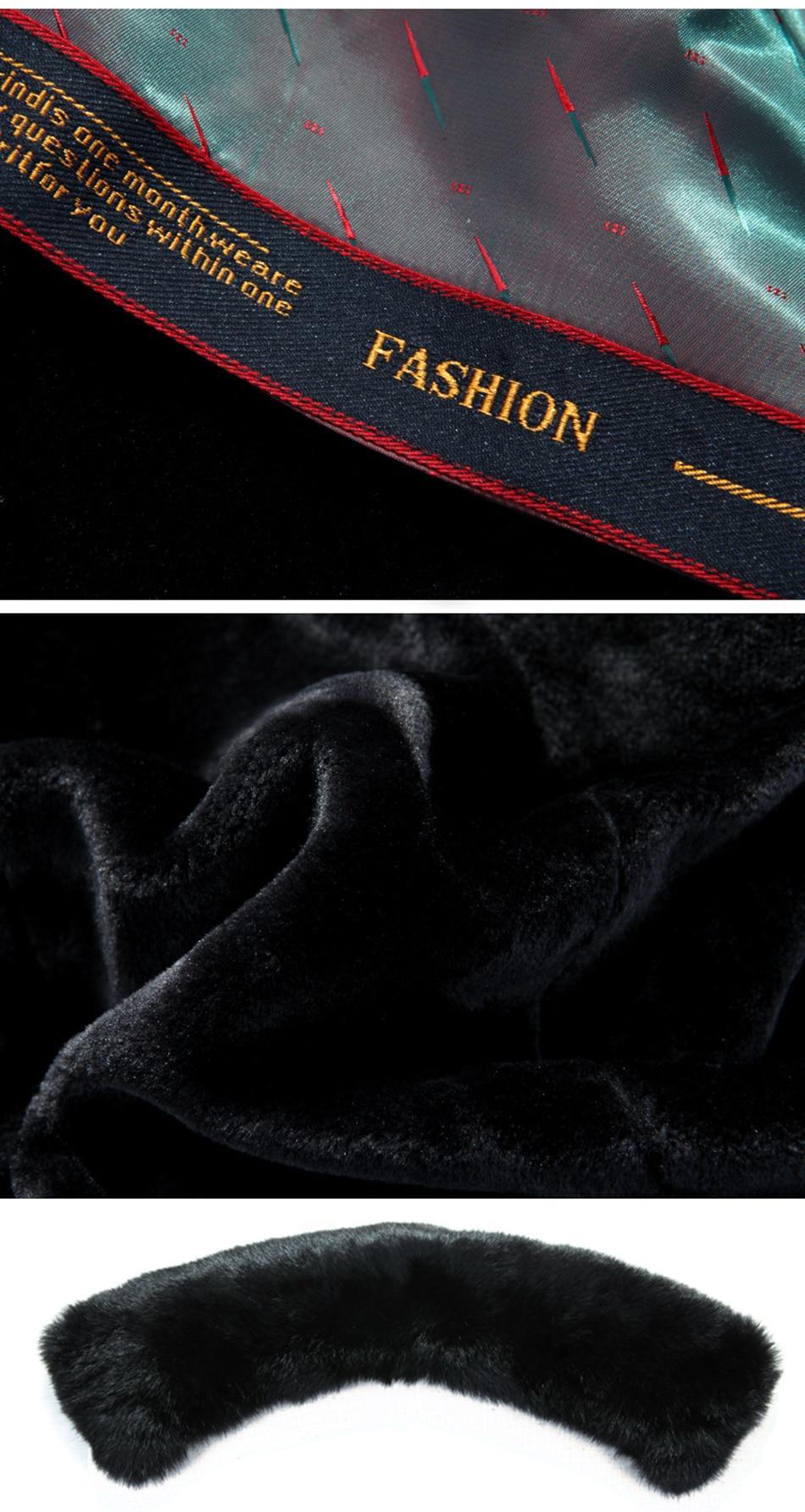 wool overcoat (12)