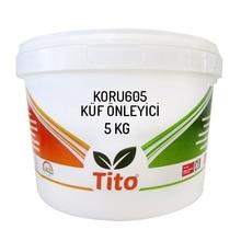 Tito Koru605 Mildew Anti-5 kg