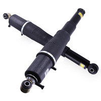 https://ae01.alicdn.com/kf/H5e9995b0729248da969ee804d0b5193aj/2PC-Chevy-GMC-Cadillac-SUV-Air-Ride-Suspension-Struts.jpg