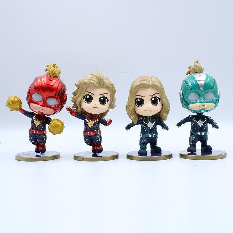 font-b-marvel-b-font-avengers-action-figure-toy-captain-font-b-marvel-b-font-4pcs-lot-12cm-pvc-model-toys-for-kids-birthday-christmas-gift