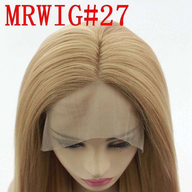_MG_8195