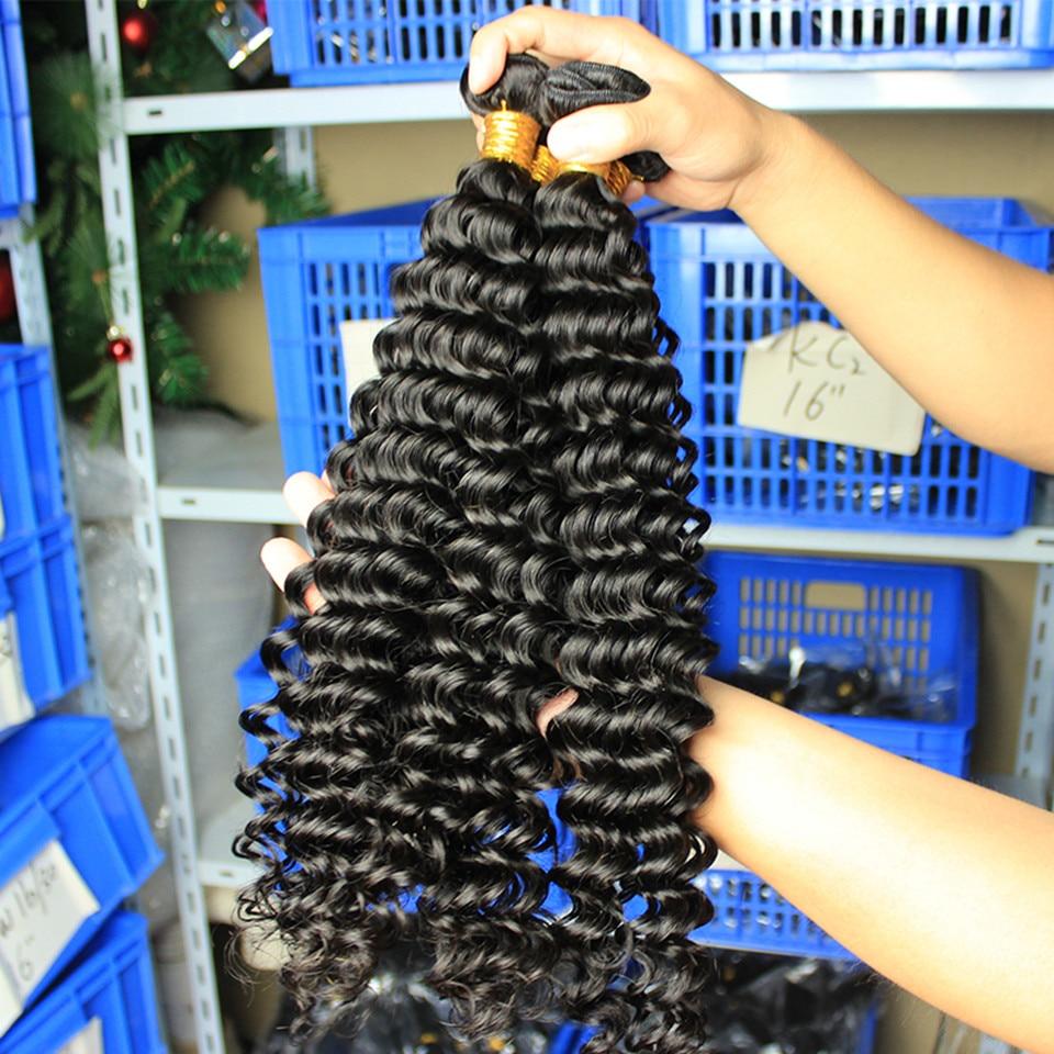 curly_women_hair_weaving