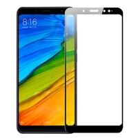 Para xiaomi redmi 9 10X Pro 5 de vidrio templado de la cubierta completa excelente protector de pantalla redmi 5 plus Note5Pro vidrio protector del Teléfono película