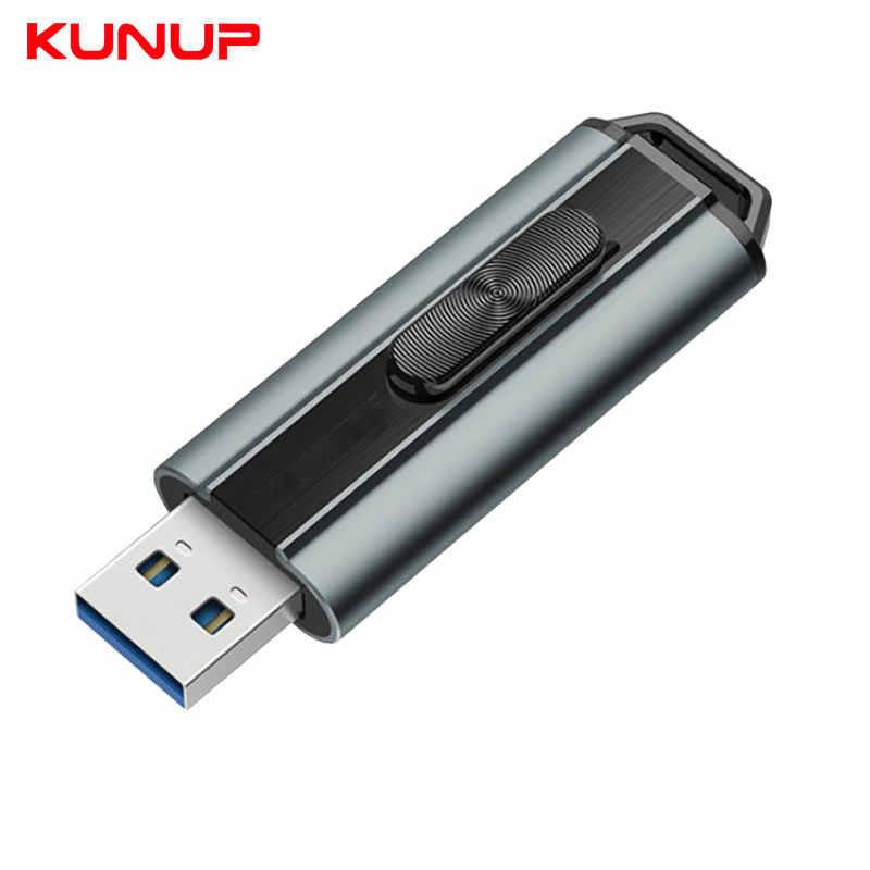 SSD خارجي 1 تيرا بايت 128GB 256GB 64GB ديسكو دورو externo SSD USB3.1 USB3.0 القرص الصلب عالية السرعة المحمولة SSD الحالة الصلبة