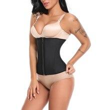 Miss Moly Postpartum Slimming Belt Women Belly Tummy Control bandage Female postpartum Bodyshaper Briefs Post Parto clothes