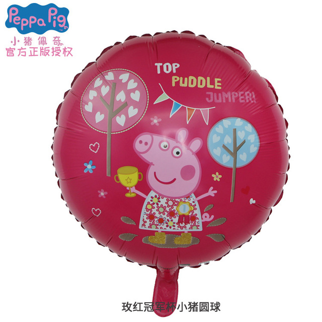 New-Original-18inch-Peppa-Pig-Figure-Balloon-Toys-Peppa-George-Party-Room-Dcorations-Foil-Balloons-Kids.jpg_640x640 (6)