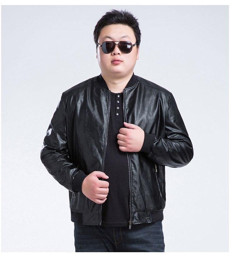 Новая мода, мужской повседневный халат, куртка, китайский стиль, соединенный хлопок, лен, длинный плащ, брендовый, высокое качество, Сплит, му... - 4