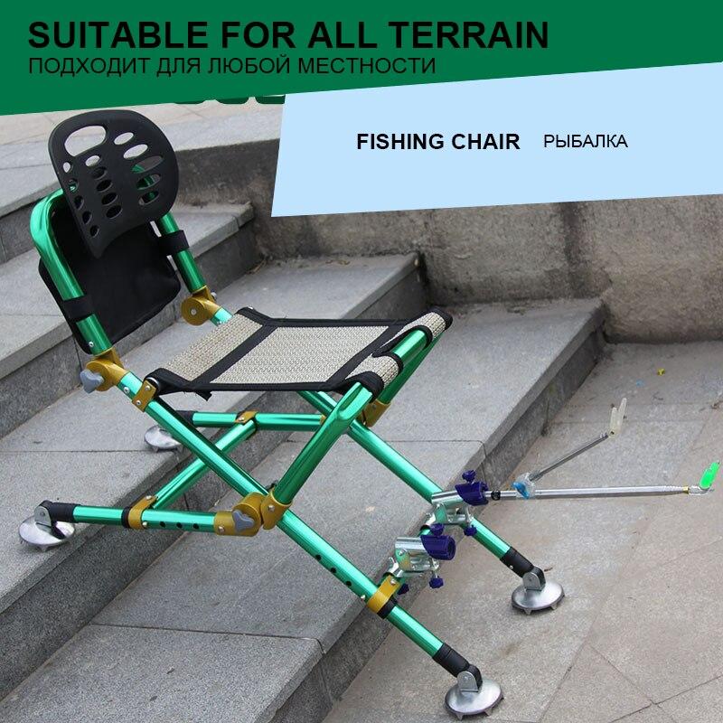 de aluminio para piquenique ao ar livre churrasco cadeira praia 04