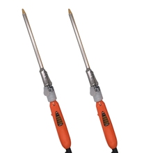 Hair Curler Iron Eu Plug