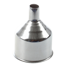 Funnel - Stainless Steel, 1.5in.