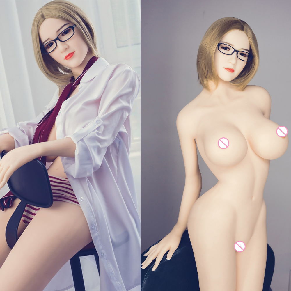 <font><b>Sex</b></font> <font><b>Dolls</b></font> Real Adult Life Big Breast Vagina <font><b>Sex</b></font> Toys for Men Sexy <font><b>Dolls</b></font> Full Size Silicone with skeleton Love <font><b>Doll</b></font> image