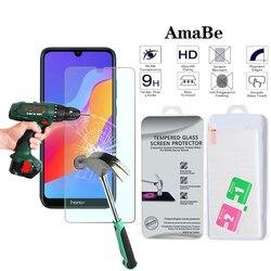 На Алиэкспресс купить стекло для смартфона tempered glass for huawei p30/p30 lite/huawei honor play 8a/maimang 8/nova 4e/nova 5 pro/nova lite 3/p smart screen protector