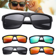 For DUBERY Sports Polarized Sunglasses Eyeglasses Outdoor Dr