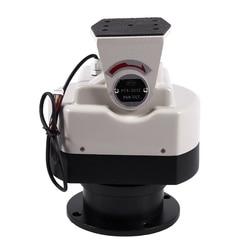 Outdoor Waterproof Pan/Tilt Built in Decoder PTZ Core for Security Camera Camera Support Camera Pan Tilt