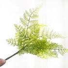 Artificial Pine Fern...