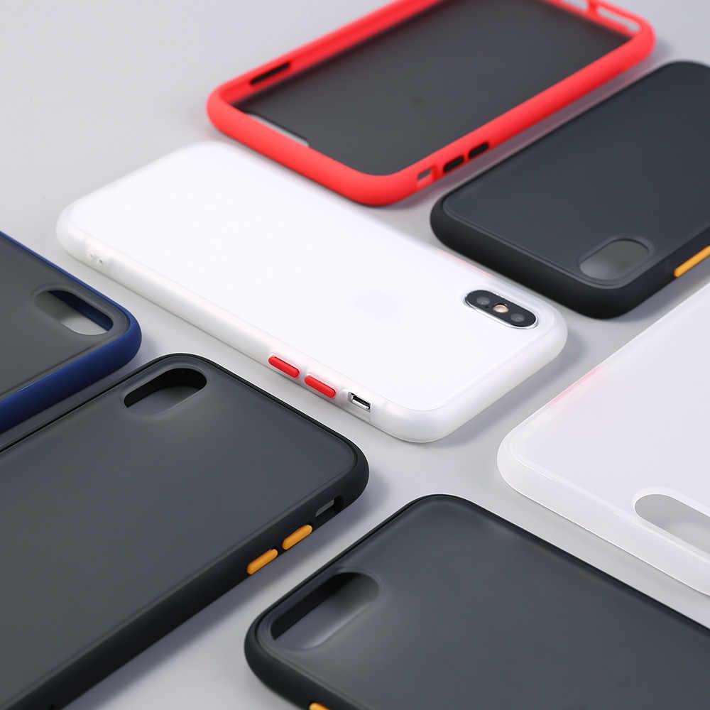 fundas iphone 6 silicona aliexpress