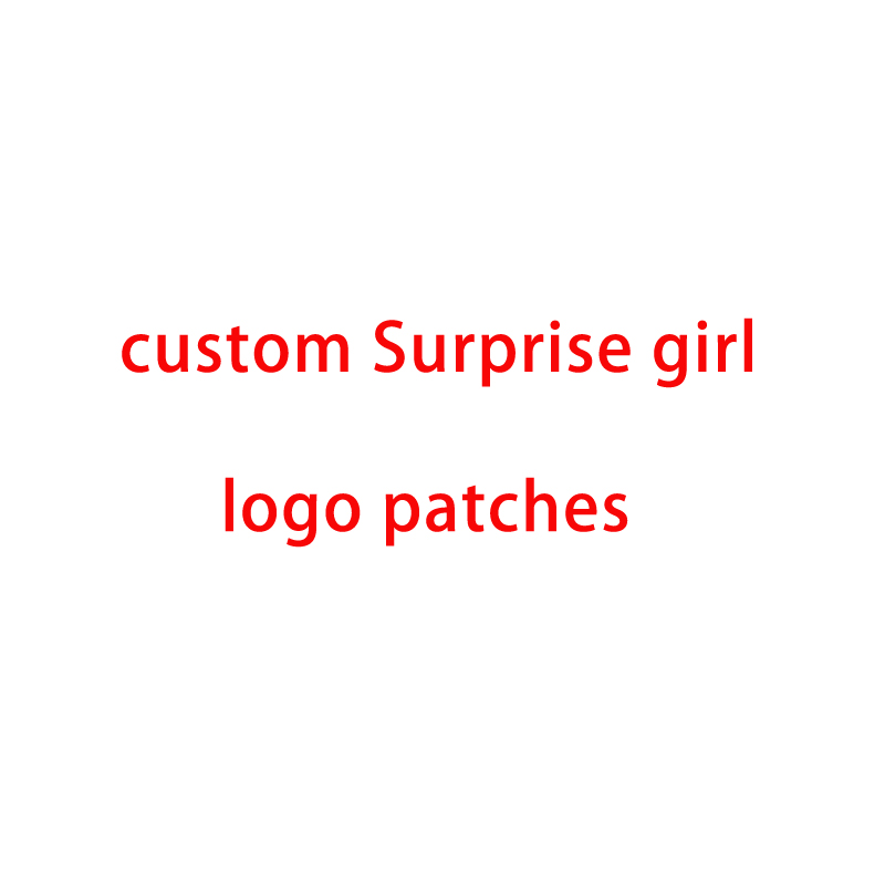 Sequins Patch Cute Girls Printing Cloth Stickers DIY Embroidery Patches For Clothing Sew on Appliques Clothes