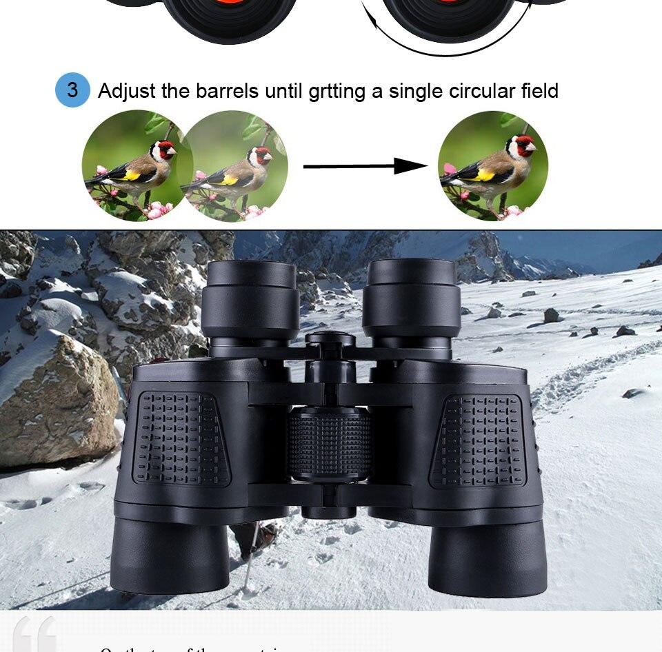 telescópio profesionales caça ferramentas de longo alcance
