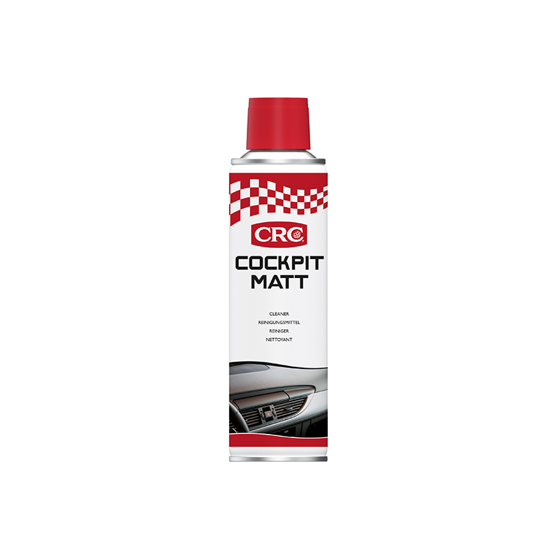 For CRC Cleaner plastic (matte) 250 ml. (pack. 1 pcs) аэроз. (COCKPIT MATT) Consumer Line 33007 glasses cups 4001 for yogurt maker 200 ml 4 pcs plastic cover date of expiry indication