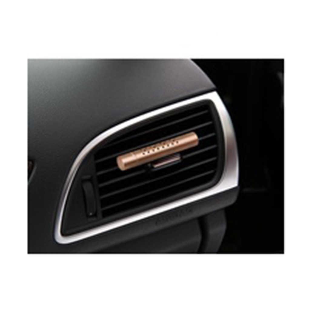 Auto Zubehör Auto Weihrauch Diffusor Air Vent Lufterfrischer Parfüm Clip Auto Klimaanlage Grill Duft