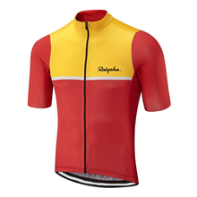 new Cycling Jersey 2019 Pro Team bianchi ropa ciclismo hombre Racing Bicycle Clothing Suit MTB Mountain Bike Clothes Sportwears