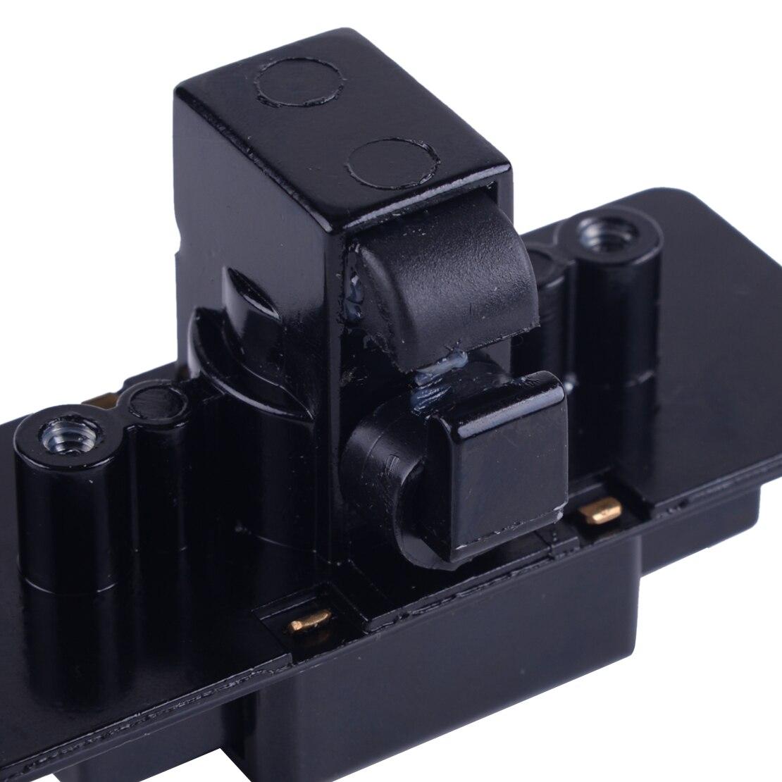 dwcx mb846665 teclas de bloqueio caixa de 04