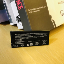 For Microsoft Lumia 950 BV T5E Battery B