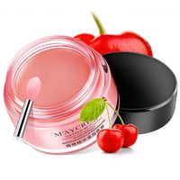 Mascarilla hidratante para labios, parches de esencia para labios, bálsamo potenciador, cuidado nutritivo de labios, cosméticos, cuidado de la piel, Plumper labial